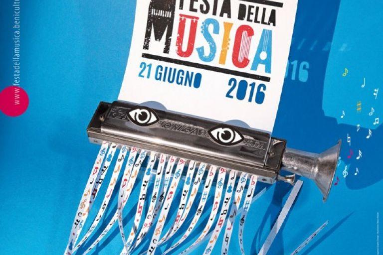 00-festa-della-musica-586x675