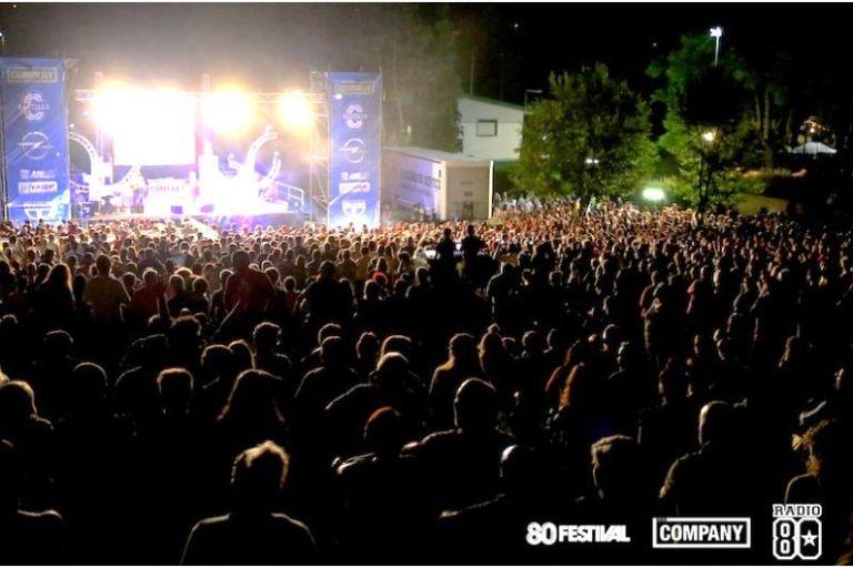 01-80festival-musica-palmanova
