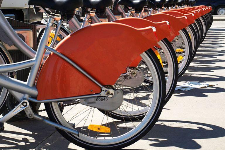 05-articolo-noleggio-biciclette-urban-trend-hotel-palmanova
