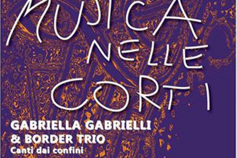 08-concerto-gabriella-gabrielli-border-trio1