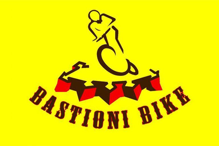 28-bastioni-bike